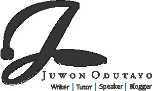 Juwon Odutayo